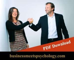 businessmeetspsychology