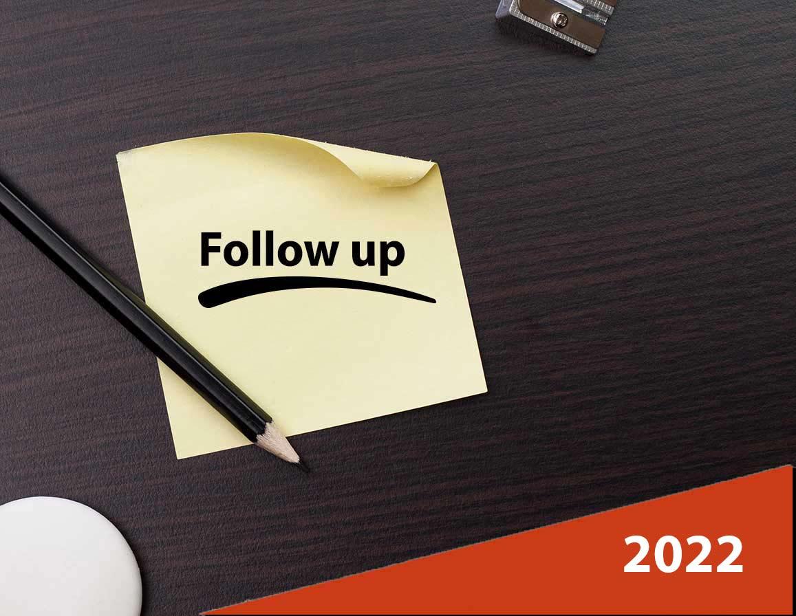 Follow-up-2022